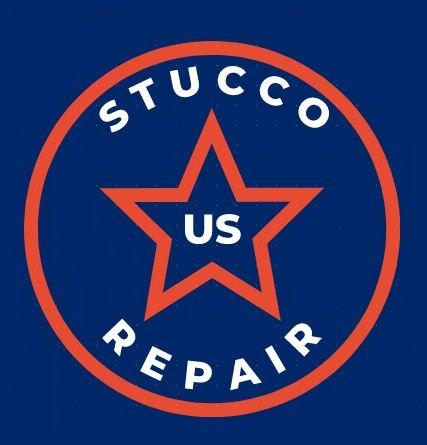 US Stucco Repair logo