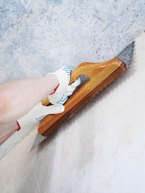 Stucco Repair Pros Hardcoat Stucco Repair